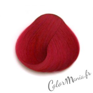 Coloration Cheveux Rose Tulipe – Directions