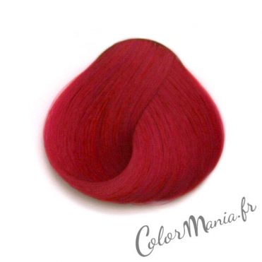 Coloration Cheveux Rose Tulipe – Directions 1