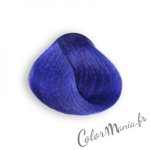 Coloration Cheveux Ultra Bleu - Stargazer