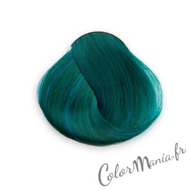 Coloration Cheveux Vert Alpin – Directions 1