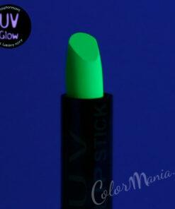 Lápiz labial UV Verde - Stargazer