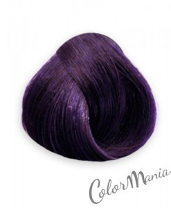 Coloration Cheveux Violet Prune – Directions