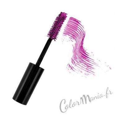 Mascara Violet – Stargazer 1