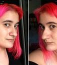 Coloration Cheveux Mandarine – Directions 3
