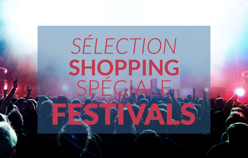 selection-shopping-festivals