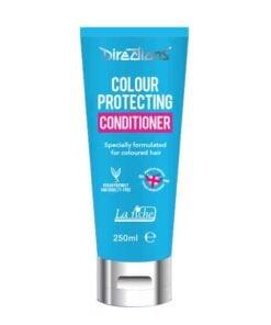 Soin Après-Shampoing Prolongateur de Couleur - Directions