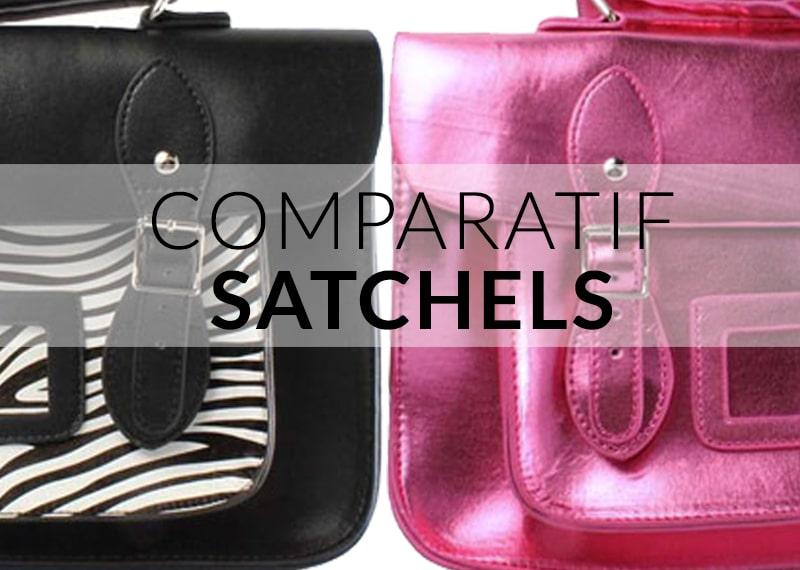 color-mania-comparatif-satchels
