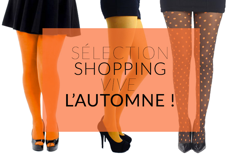 color-mania-shopping-automne