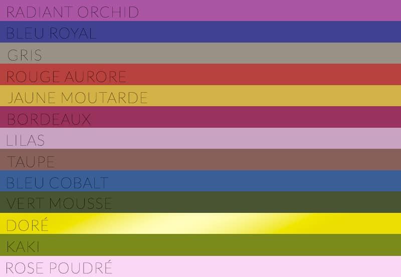couleurs-tenances-ah1415-color-mania