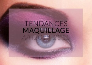 tendances-maquillage-color-mania-ah1415