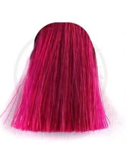 Coloration Cheveux Cleo Rose - Manic Panic | Color-Mania