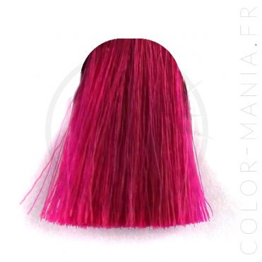 Coloration Cheveux Cleo Rose – Manic Panic | Color-Mania
