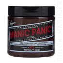Coloration Cheveux Infra Rouge – Manic Panic | Color-Mania