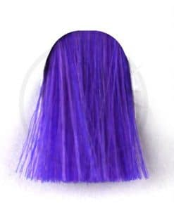 Pastel Purple Hair Color Lie Locks - Manic Panic | Color-M