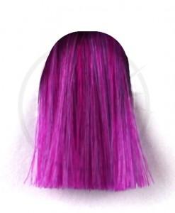 Coloration Cheveux Lavande Mystique - Manic Panic   Color-Mania