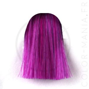 Coloration Cheveux Lavande Mystique - Manic Panic | Color-Mania
