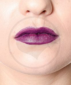 Rossetto Violet Deadly Nightshade - Manic Panic | Color-Mania
