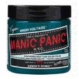Coloration Cheveux Vert Chant de Sirène – Manic Panic | Color-Mania