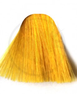 Coloration Cheveux Jaune Soleil - Manic Panic   Color-Mania