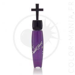Gloss Croix Violet Underworld Amethyst - Manic Panic | Color-Mani