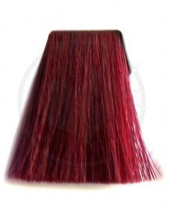 Coloration Cheveux Rouge Vampire - Manic Panic | Color-Mania