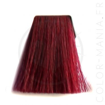 Coloration Cheveux Rouge Vampire – Manic Panic | Color-Mania