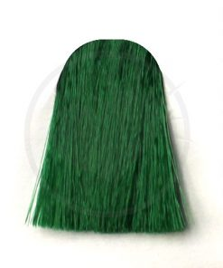 Coloration Cheveux Vert Venus Envy - Manic Panic | Color-Mania