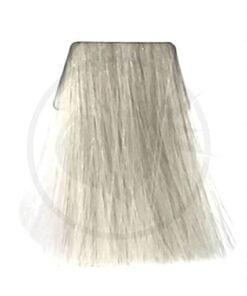 Coloration Cheveux Toner Blanc Virgin Snow - Manic Panic | Color-