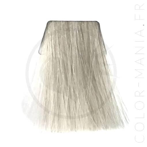 coloration cheveux toner blanc virgin snow manic panic color mania. Black Bedroom Furniture Sets. Home Design Ideas
