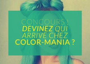 color-mania-concours