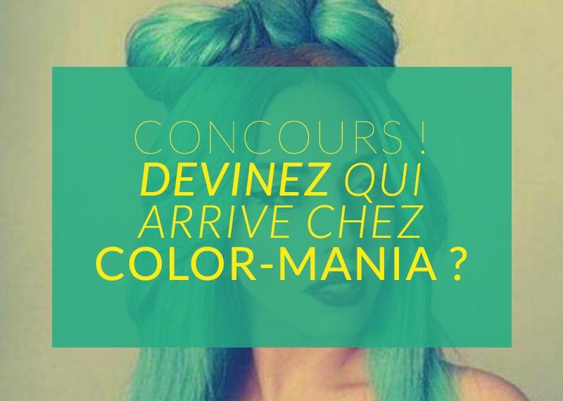 color-mania-concours