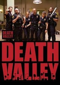 el color-mania-death-valley