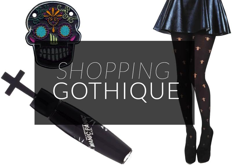 color-mania-shopping-gothique