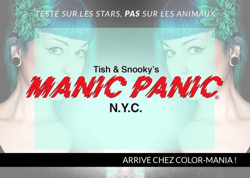 manic-panic-coloration-cheveux-color-mania-nouveaute