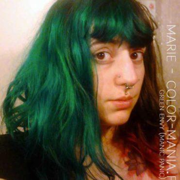 marie-serrano-manic-panic-green-envy