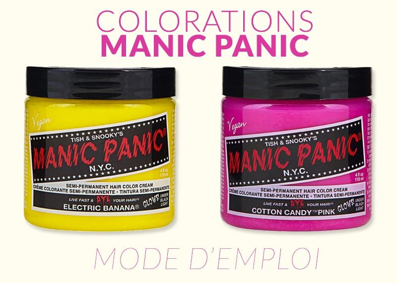 mode-demploi-manic-panic-color-mania