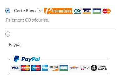 Actus boutique novembre 2014 color mania - Paiement paypal frais ...
