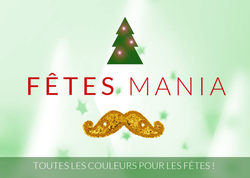 noel-nouvel-an-shopping-fetes-color-mania-blog