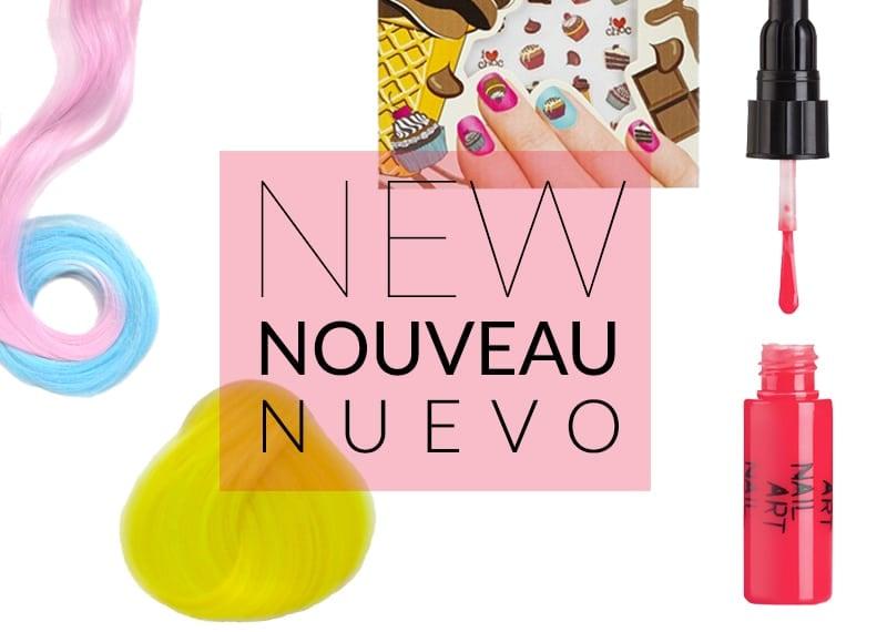 nouveaute-color-mania-novembre-2014