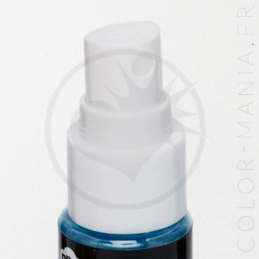 Spray Cheveux Colorant | Color-Mania