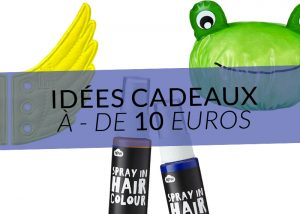 color-mania-idees-cadeaux-10-euros
