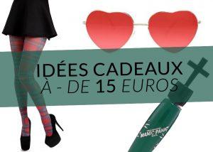 color-mania-idees-cadeaux-15-euros