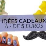 color-mania-idees-cadeaux-5-euros