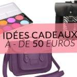 color-mania-idees-cadeaux-50-euros