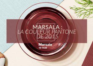 pantone-marsala-color-mania