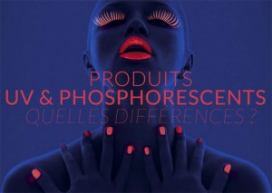 differences-uv-phosphorescents-color-mania
