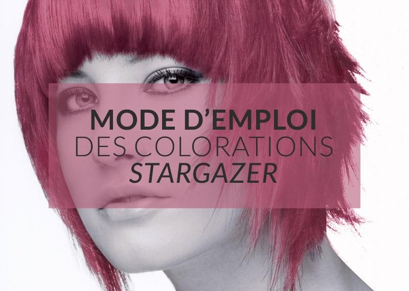 mode-demploi-color-mania-colorations-cheveux-stargazer