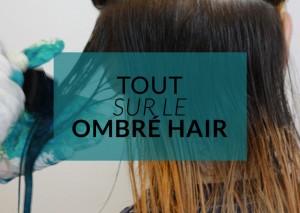 ombre-hair-color-mania