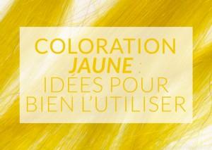 utilisation-coloration-jaune-color-mania