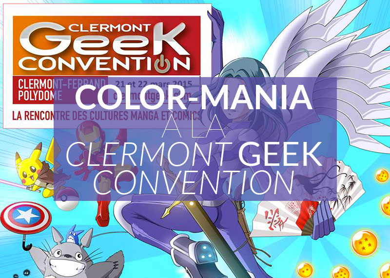 clermont-geek-convention-color-mania
